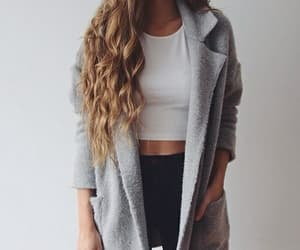 alternative, pretty, and clothes image