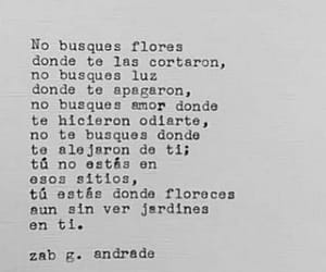 amor, donde, and frases image