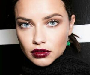 Adriana Lima, babe, and beauties image