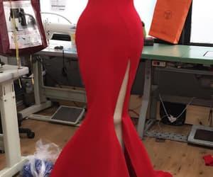 prom dresses image