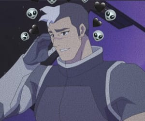 edit, icon, and shiro image