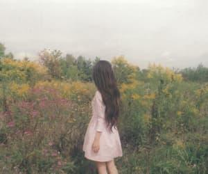 Image by ᅝKatsu;❀