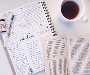 article, happiness, and writing image