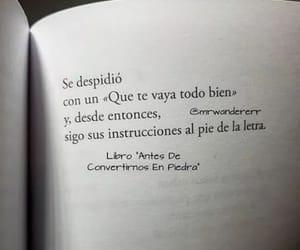 Image by Karla Marlene Paz Martinez