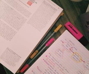 study, college, and studybrl image