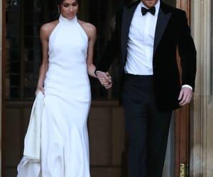 royal wedding image