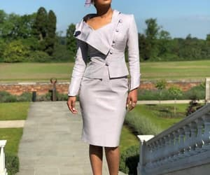 threads, vivienne westwood, and the royal wedding image