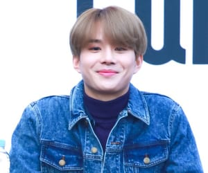 jungwoo, nct, and idol image