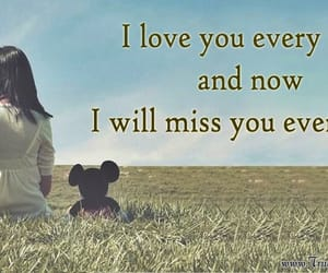 sister death quotes and i miss you sister quotes image