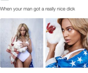 b, queen bey, and yonce image