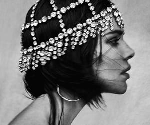 beauty, kendall jenner, and inspo image