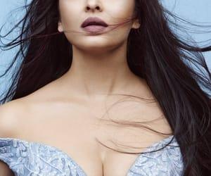 girl, pretty, and aishwarya rai image