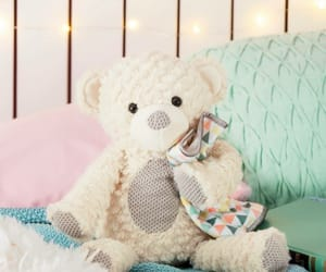 girly, pastels, and cute image
