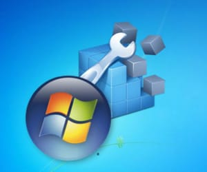 windows, software, and technology image