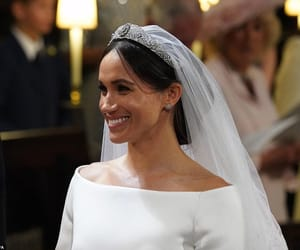 beautiful, married, and royal image