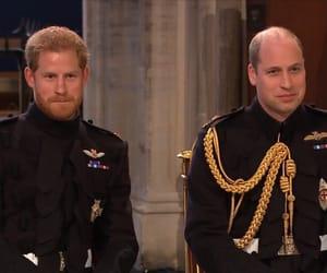 britain, diana, and princess image