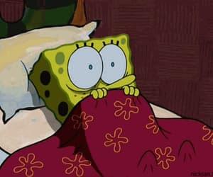 gif and spongebob image
