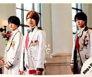 king & prince, 20180523, and 髙橋海人 image