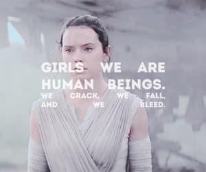 actress, gif, and star wars image