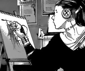 manga and uta image