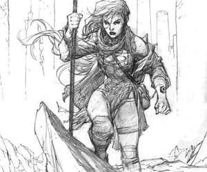 graphic novel image