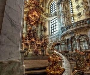 arquitectura, templo, and belleza image