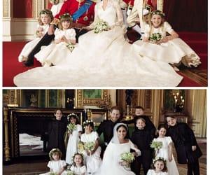cambridge, duchess, and Duke image