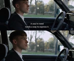 quotes, ryan, and 13 reasons why image