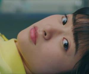 chinese drama, cdrama, and a love so beautiful image