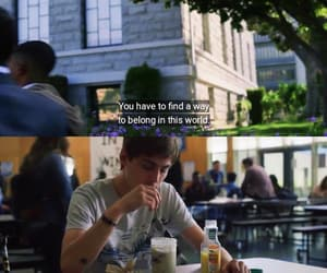 quotes, 13 reasons why, and 13rw image
