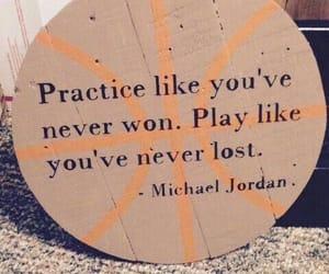 michael jordan, trending, and quotes image