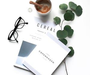 beautiful, coffee, and home image