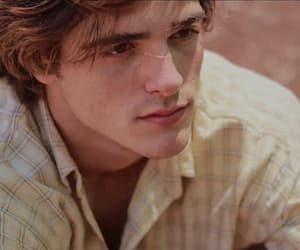 boy, handsome, and jacob elordi image