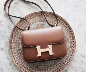 fashion and hermes image