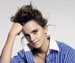 actor, actress, and beautiful image