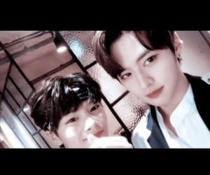 mihno, cute, and jeongin image