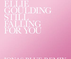 Ellie Goulding, goulddigger, and ellie goulding covers image