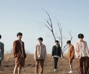 jin, seokjin, and bangtan boys image