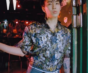 asian and jay park image