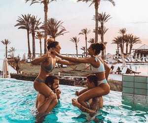 couple, friendship, and goals image