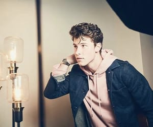music and shawn mendes image
