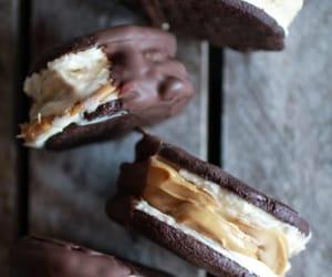 ANYTHING Chocolate 🔥