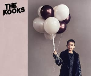 luke pritchard, new album, and the kooks image