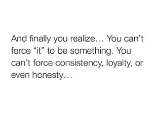cant, force, and honesty image