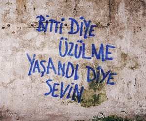 istanbul, like, and Turkish image