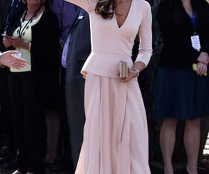 details, dress, and duchess image