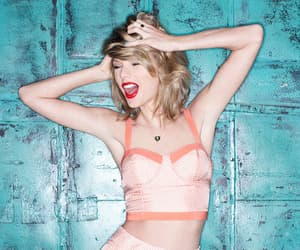 fearless, Reputation, and Taylor Swift image