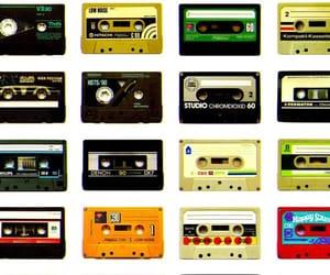 eighties, musik, and pop image
