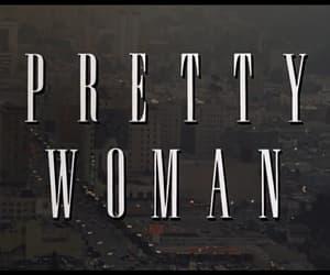 movie, pretty woman, and film image