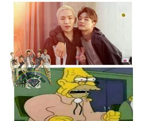 k-pop, otp, and SHINee image